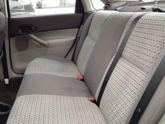 2006 Ford Focus ZX4 S San Antonio, Texas 5