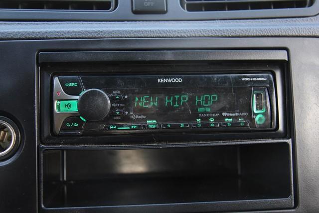 2006 Ford Focus SE Santa Clarita, CA 18