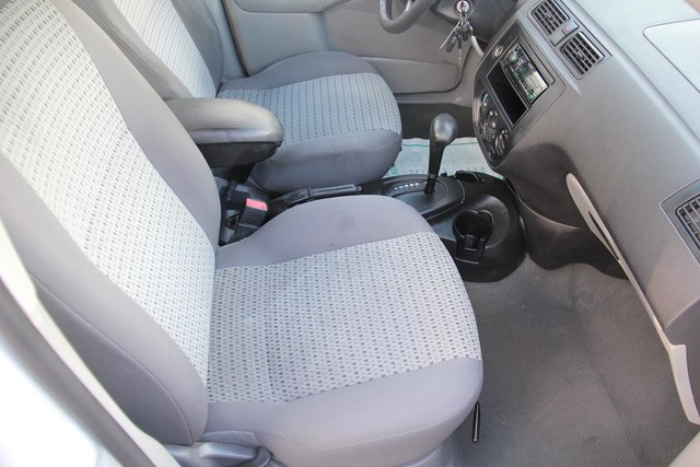 2006 Ford Focus SE Santa Clarita, CA 14