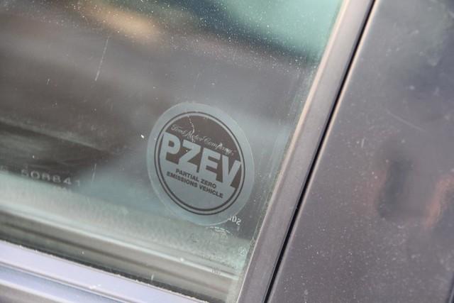 2006 Ford Focus SE Santa Clarita, CA 22