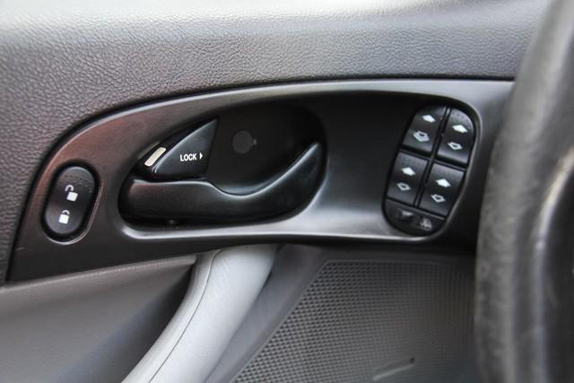 2006 Ford Focus SE Santa Clarita, CA 19