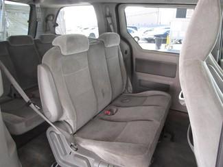2006 Ford Freestar Wagon SE Gardena, California 11