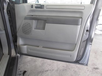 2006 Ford Freestar Wagon SE Gardena, California 12
