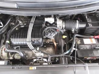 2006 Ford Freestar Wagon SE Gardena, California 14