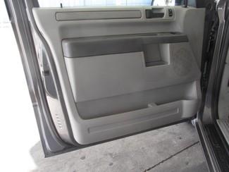 2006 Ford Freestar Wagon SE Gardena, California 8
