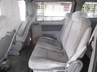 2006 Ford Freestar Wagon SE Gardena, California 9