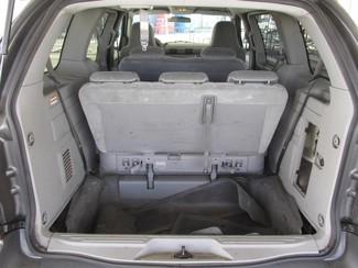 2006 Ford Freestar Wagon SE Gardena, California 10