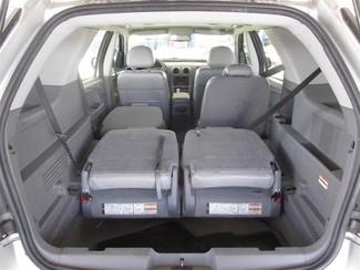 2006 Ford Freestyle SEL Gardena, California 11