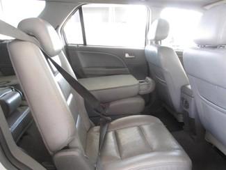 2006 Ford Freestyle SEL Gardena, California 12