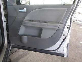 2006 Ford Freestyle SEL Gardena, California 13