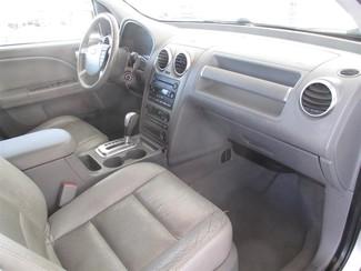 2006 Ford Freestyle SEL Gardena, California 8