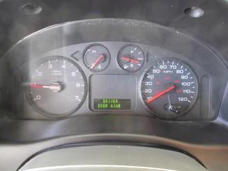 2006 Ford Freestyle SEL Gardena, California 5