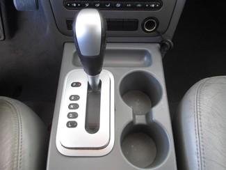 2006 Ford Freestyle SEL Gardena, California 7