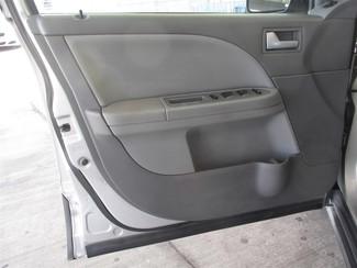 2006 Ford Freestyle SEL Gardena, California 9