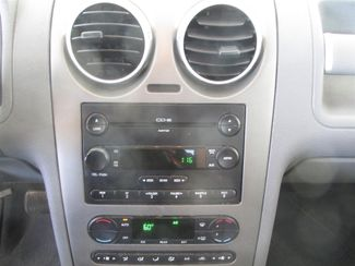 2006 Ford Freestyle SEL Gardena, California 6