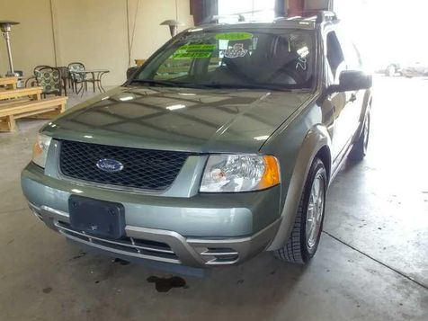 2006 Ford Freestyle SE | JOPPA, MD | Auto Auction of Baltimore  in JOPPA, MD