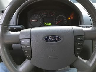 2006 Ford Freestyle SEL Knoxville, Tennessee 20
