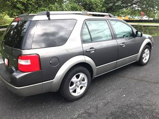2006 Ford Freestyle-3RD ROW!! LEATHER! SEL-27 MPG!! $3995!! Knoxville, Tennessee 4