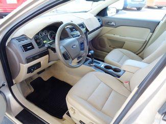 2006 Ford Fusion SEL Sedan Chico, CA 11
