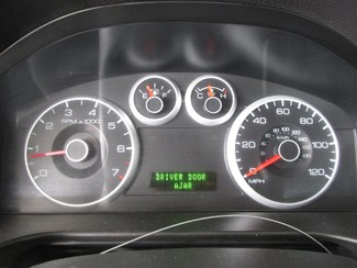 2006 Ford Fusion SEL Gardena, California 5