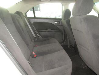 2006 Ford Fusion SEL Gardena, California 12