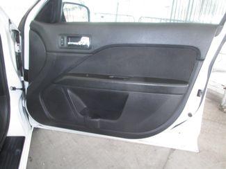 2006 Ford Fusion SEL Gardena, California 13