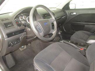 2006 Ford Fusion SEL Gardena, California 4