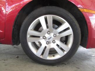 2006 Ford Fusion SEL Gardena, California 14