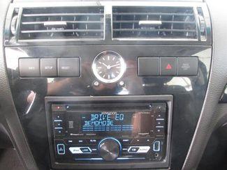 2006 Ford Fusion SEL Gardena, California 6
