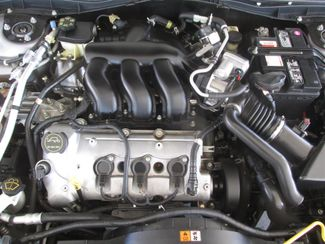 2006 Ford Fusion SE Gardena, California 15