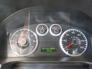 2006 Ford Fusion SE Gardena, California 5