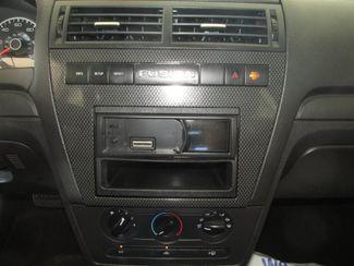 2006 Ford Fusion SE Gardena, California 6