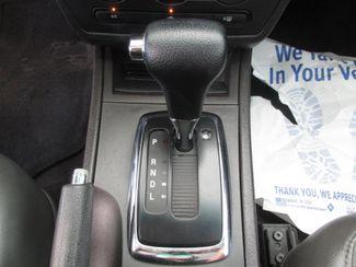 2006 Ford Fusion SE Gardena, California 7