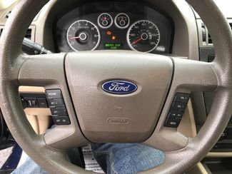 2006 Ford-2 Owner! 93k!! Low Miles!! Fusion-SHOWROOM CONDITION!! SE-WE FINACE!!999DN!WAC! Knoxville, Tennessee 15