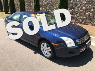 2006 Ford-2 0wner!! 93k!! Fusion-BUY HERE PAY HERE! SE-CARMARTSOUTH.COM Knoxville, Tennessee