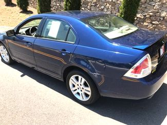 2006 Ford-2 0wner!! 93k!! Fusion-BUY HERE PAY HERE! SE-CARMARTSOUTH.COM Knoxville, Tennessee 5