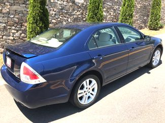 2006 Ford-2 0wner!! 93k!! Fusion-BUY HERE PAY HERE! SE-CARMARTSOUTH.COM Knoxville, Tennessee 3