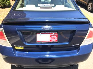 2006 Ford-2 0wner!! 93k!! Fusion-BUY HERE PAY HERE! SE-CARMARTSOUTH.COM Knoxville, Tennessee 4