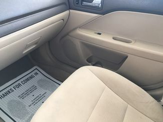 2006 Ford-2 0wner!! 93k!! Fusion-BUY HERE PAY HERE! SE-CARMARTSOUTH.COM Knoxville, Tennessee 18
