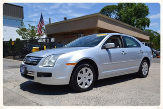 2006 Ford Fusion in Lynbrook, New