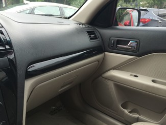 2006 Ford Fusion SEL New Rochelle, New York 5
