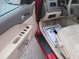 2006 Ford Fusion S Saint Ann, MO 12