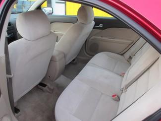 2006 Ford Fusion S Saint Ann, MO 13