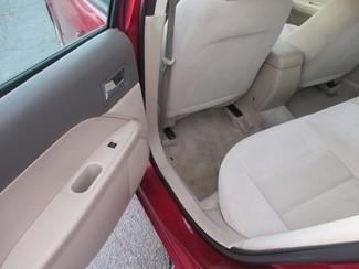 2006 Ford Fusion S Saint Ann, MO 14