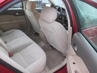2006 Ford Fusion S Saint Ann, MO 15