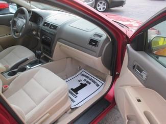 2006 Ford Fusion S Saint Ann, MO 16