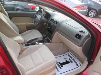 2006 Ford Fusion S Saint Ann, MO 17