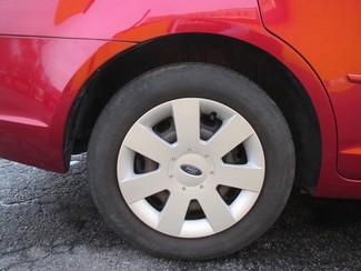 2006 Ford Fusion S Saint Ann, MO 19