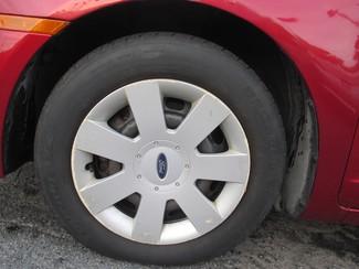 2006 Ford Fusion S Saint Ann, MO 21