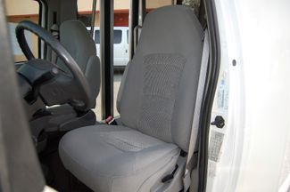 2006 Ford H-Cap Mini Bus Charlotte, North Carolina 8